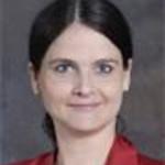 Nora Olson