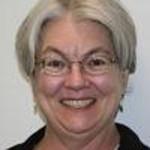 Dr. Louise Elizabeth Leduc, MD