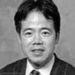 Lawrence Lo
