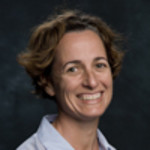 Dr. Elisabeth C Mcgowan, MD