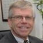 Dr. Gerald Michael Loughlin, MD