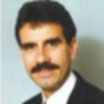 Michael Clevenger