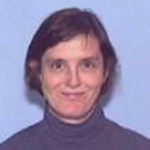 Dr. Julia Hannan Mcdonnell, MD