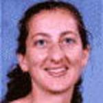 Dr. Christina Marie Morganti, MD