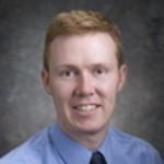 Dr. Michael Brian Green, MD