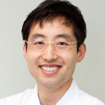 Dr. Kenneth Kwanyoung Kim, MD