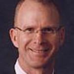 Dr. Luke Patrick Lemke, MD