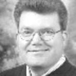 Dr. Alan Glenn Wynne, MD