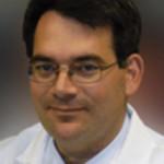 Dr. Donato Joseph Borrillo, MD