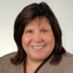 Dr. Jane Ann Blinzler, MD