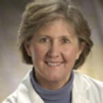 Dr. Shannon L Bongers, MD