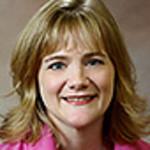 Dr. Karol Le Anne Davis, MD