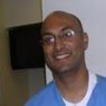 Dr. Nevin Mahendra Shrimanker, MD