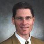 James Swegle