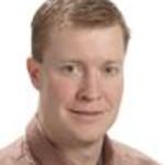 Dr. Wade Steven Erickson, MD