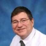 Dr. Raymond Louis Gonzalez, MD