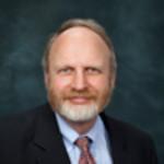 Edward Silberman