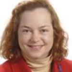 Dr. Lisa Lyn Harrison, MD