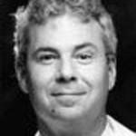 Dr. John D Merlino, MD