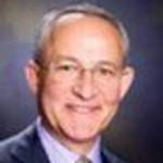 Dr. Jay Robert Harris, MD