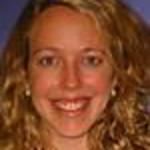 Dr. Sylvia Hope Tufano, MD