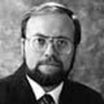 Dr. Brad Steven Burlew, MD
