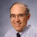 Peter Rosario