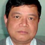 Dr. Trung Lap Nguyen, DO
