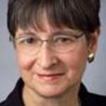 Dr. Lauren Merle Pachman, MD