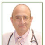 Dr. Henry Donald Storch, MD