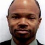 Dr. Joe O Littlejohn Jr, MD