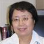 Dr. Hyesook Chang, MD