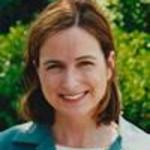 Dr. Ellen Marie Mcmahon, MD