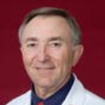 Dr. Steven Lewis Emerson, MD
