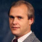 Vernon Dencklau