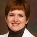 Dr. Tracy Lee Prosen, MD