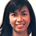 Dr. Emily Ngo Herndon, MD