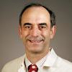 Dr. Joseph Franklin Chance, MD