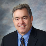 Dr. William Geoffrey Scott, MD
