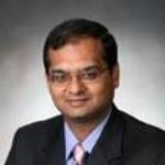 Dr. Arvind Kumar Bansal, MD