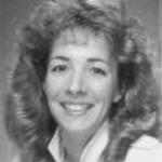 Eileen Sheets