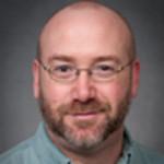 Dr. Jonathan James Dykstra, MD