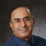 Dr. Mehran Shahsavari, MD