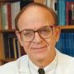 Dr. George Peter Canellos, MD