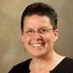 Dr. Patti Jean Hook, MD