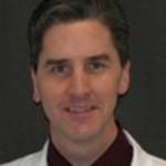 Dr. William Cameron Williams, MD