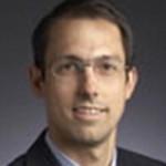 Dr. Nathaniel Carter Edwards, MD