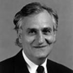 Dr. Winston Edward Barzell, MD