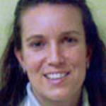 Tammy Mcbride