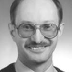 Donald Benz